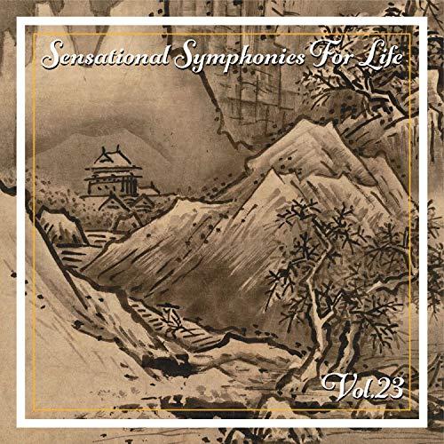 Sonate Fur Trumpete Und Klavier: Trauermusik
