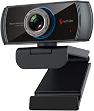 1080P Webcam for Streaming,Angetube 920 PC Web Camera...
