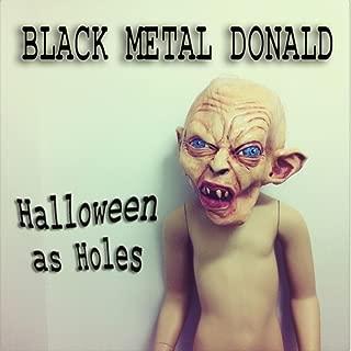 Best donald halloween pop Reviews