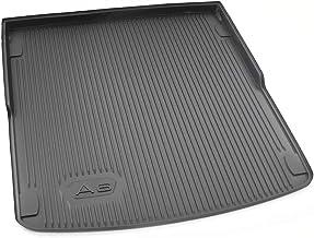 Suchergebnis Auf Für Audi A6 Avant Kofferraumwanne