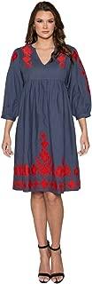 Velvet Women's Jora Dress