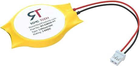 Asus CR2032 CR 2032 CMOS BIOS Batterie Backup Battery RTC Pile NEU 1