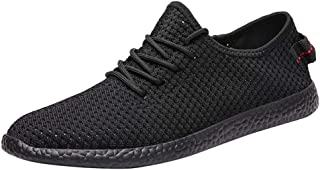 : Bootsportschuhe Sport & Outdoorschuhe: Schuhe