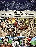 Historia de la humanidad en viñetas: La Prehistoria: 1