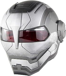 Suchergebnis Auf Für Iron Man Auto Motorrad