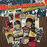 Brought to you by Resources for Teaching - Confezione di materiale dei Beatles (riproduzioni)