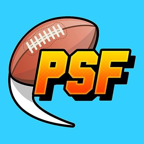 Pro Strategy Football 2016