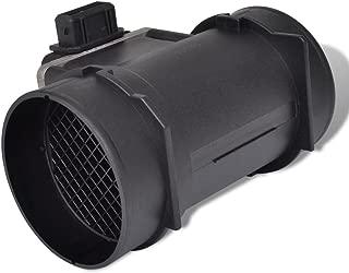 guyifuzhuangs Fahrzeugersatzteile & -zubehör Kfz-Teile Luftmassenmesser Luftmassensensor Daewoo 5 Pin