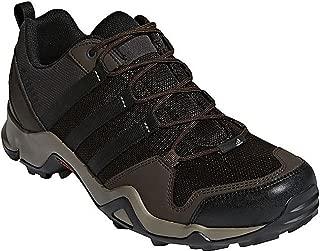 adidas men's terrex ax2r hiking shoes
