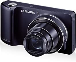 Best samsung point and shoot camera 2017 Reviews