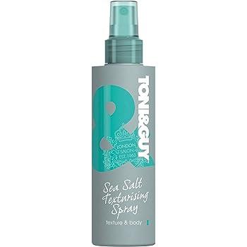 Toni & Guy Casual Sea Salt Spray, Salt Spray, 6.8 oz