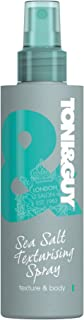 Toni & Guy Sea Salt Spray Texturising 200ml