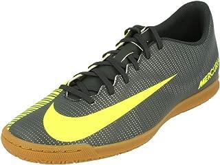 MercurialX Vortex III CR7 IC Mens Indoor Competition Football Boots 852533