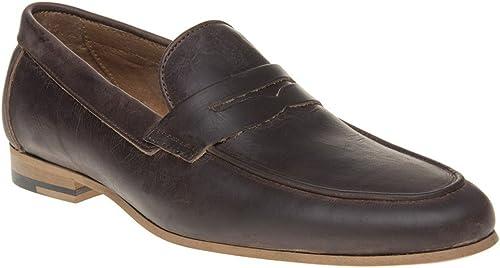 Sole Ebson Herren Schuhe Braun