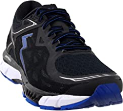 361 Degrees Mens Spire 2 (2E) Running Casual Shoes,
