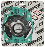 Wiseco W5231 Top End Gasket Kit
