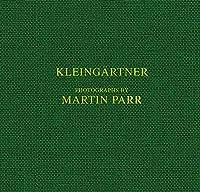 Martin Parr: Kleingaertner
