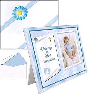 gift ideas for baby girl dedication