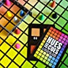 HUES and CUES | Vibrant Color Guessing Game Perfect for Family Game Night | Connect Clues and Colors Together | 480 Color Squares to Guess from #4