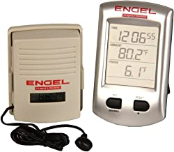 ENGEL USA Wireless Cooler Thermometer