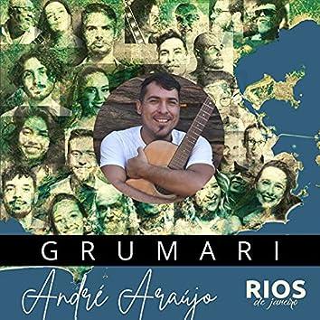 Grumari (Rios de Janeiro)