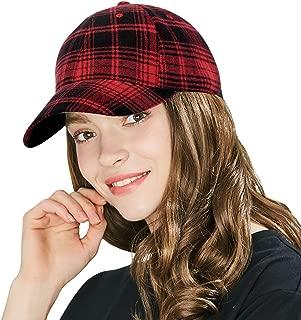 Best scottish hat pattern Reviews