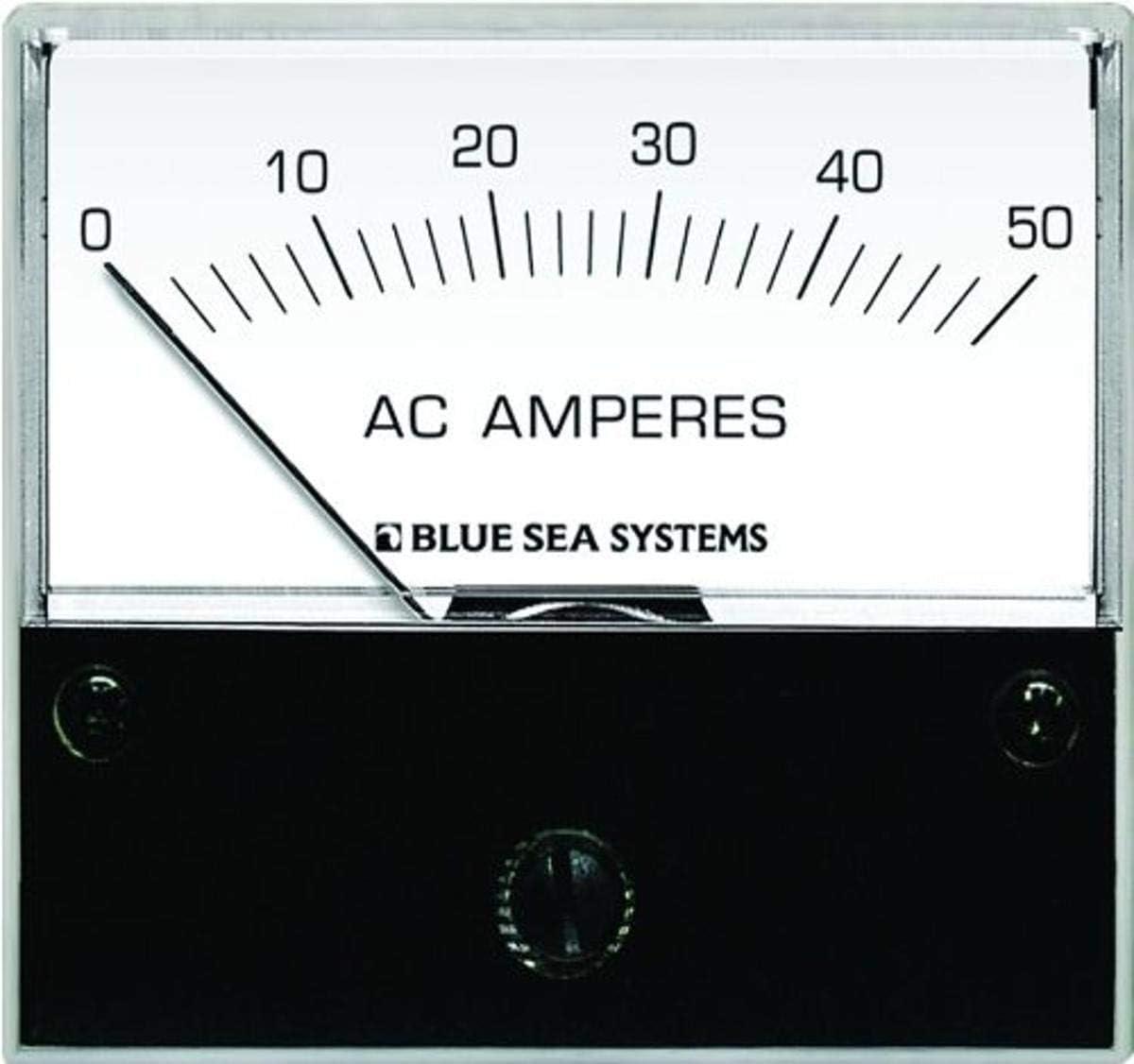 a72de8d5ca11525966663d5ed59bc9ce Aexit DC 0-30mA Amperemeter Klasse 2.5 Analogstrom-Messger/ät