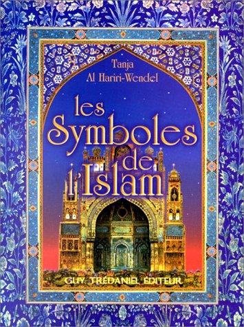 Les symboles de l'islam (Articles Sans C)