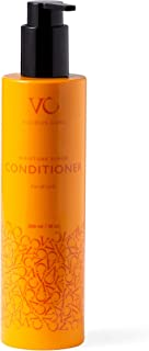 Vicious Curl Moisture Surge Conditioner – Deep Conditioner for Curly Hair – Sulfate Free Conditioner – Hydr...