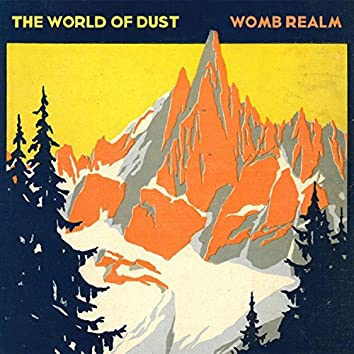 Womb Realm