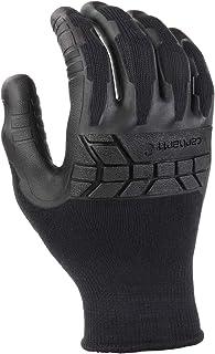 دستکش C-Grip Knuckler مردانه کارهارت