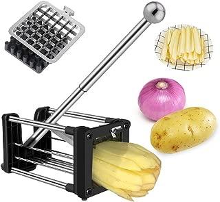 Best potato peeler with bean slicer Reviews