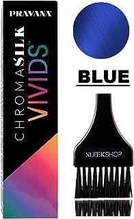 Best blue pravana vivids Reviews