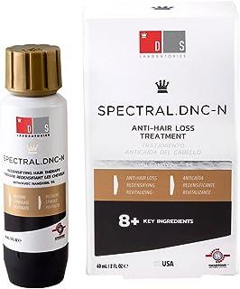 DS Laboratorios Spectral Dnc-N Loción Tratamiento Caída del Cabello - 60 ml