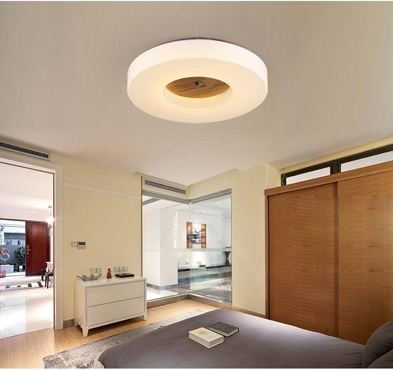 Versprechen Dimmen Dimmen Dimmen Decke Wohnzimmer Lampe ...