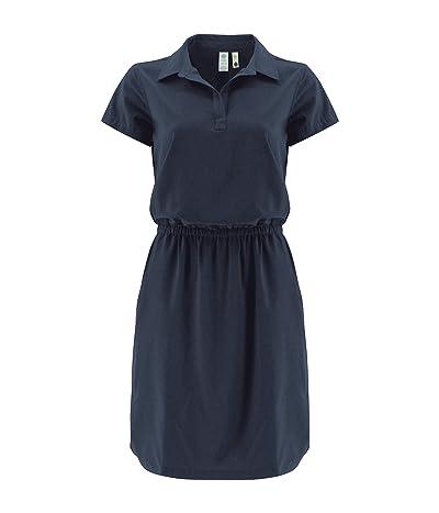 Aventura Clothing Jessi Dress