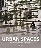 URBAN SPACES (Architectural design)