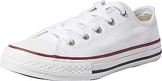 Converse Chuck Taylor All Star OX Sneaker for Women