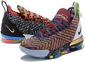 Amazon.com: lebron james basketball shoes
