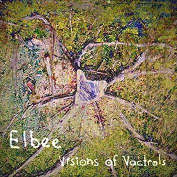 Visions of Vactrols