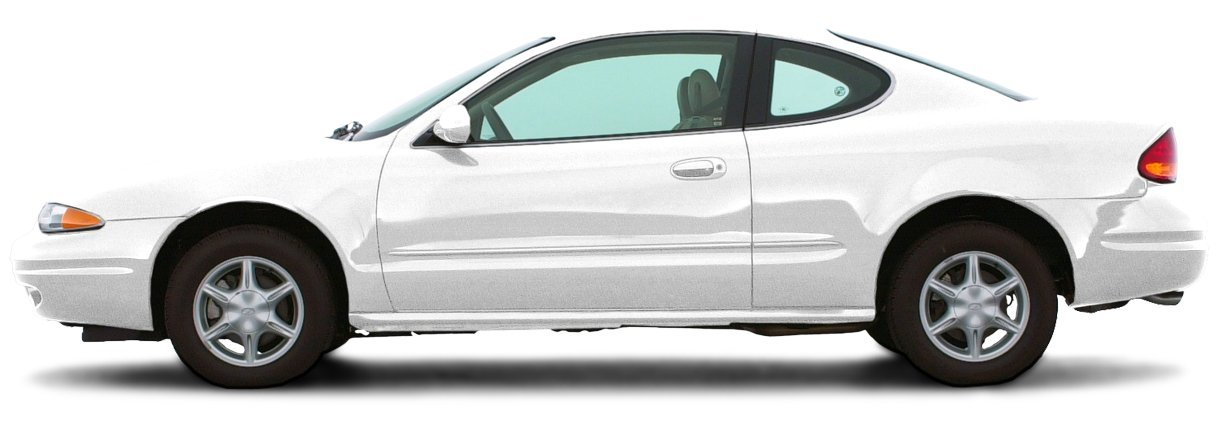 Amazon 2001 Oldsmobile Alero Reviews Images And Specs Vehicles