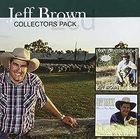 Collector's Edition (Mate I'm Feelin' Lucky / Harvest Time Again)