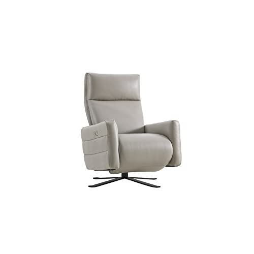 Astounding Natuzzi Leather Chair Amazon Com Caraccident5 Cool Chair Designs And Ideas Caraccident5Info