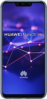 comprar comparacion Huawei Mate 20 Lite - Smartphone Dual SIM de 6.3