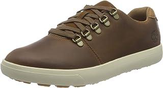 Timberland Ashwood Park Alpine, Sneakers Basse Uomo