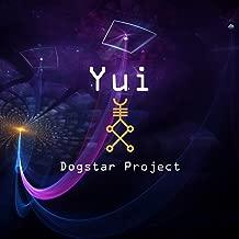 yui new album