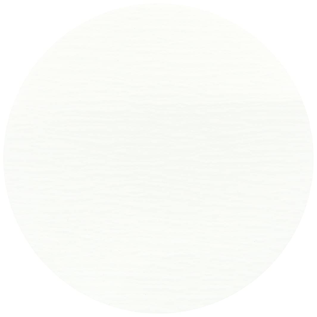 GE Whatman Reeve Angel 5230-110 Qualitative Filter Paper, Circle, Crepe Surface, Very Fast Speed, Grade 230, 11cm Diameter (Pack of 50)