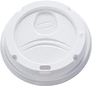 Best 12 oz coffee cup lids Reviews