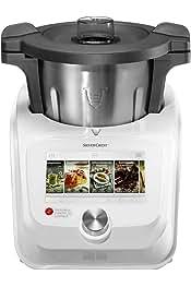 Amazon.es: silvercrest: Hogar y cocina