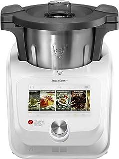 Amazon.es: monsieur cuisine robot - Incluir no disponibles: Hogar ...